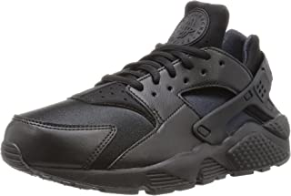 8daa7a00494b2 Nike Women s s WMNS Air Huarache Run Shoes