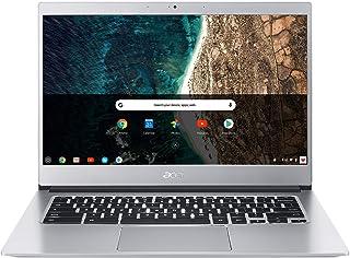 Acer Chromebook 514 CB514-1HT - Ordenador Portátil de 14