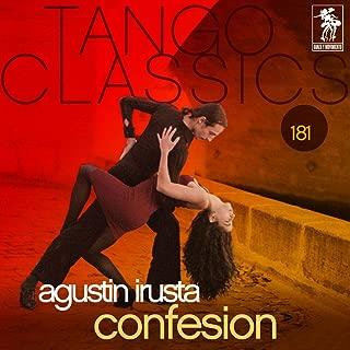 confesion tango