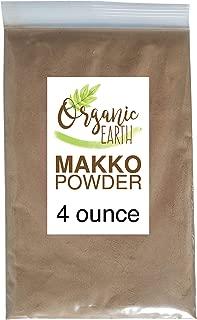makko powder bulk