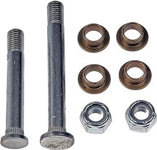 Dorman 38478 Door Hinge Pin and Bushing Kit
