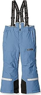Opaco SCHNEEHOSE//SKIHOSE-Pantaloni da Neve Ragazzi Lego Wear Lego Tec Preston 670