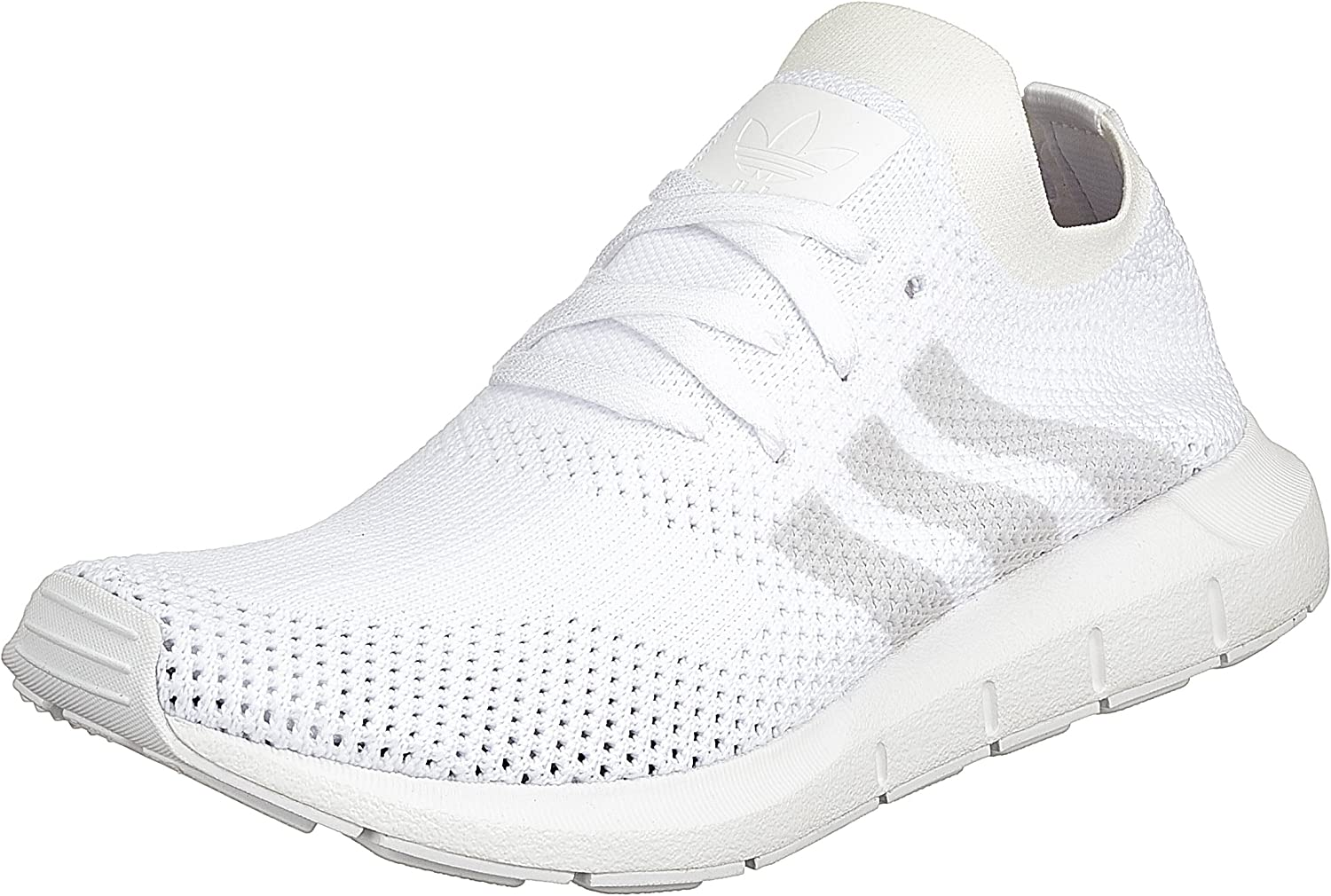 Adidas Boys' Swift Run Pk Fitness shoes