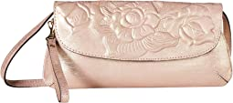 Patricia Nash - Baku Crossbody Clutch