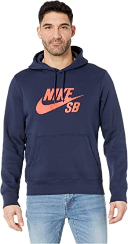 SB Icon Pullover Essential Hoodie