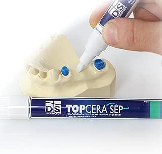 Best crown separator dental Reviews