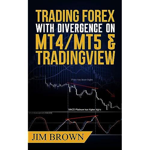 forex market book download gcm forex este gratuit