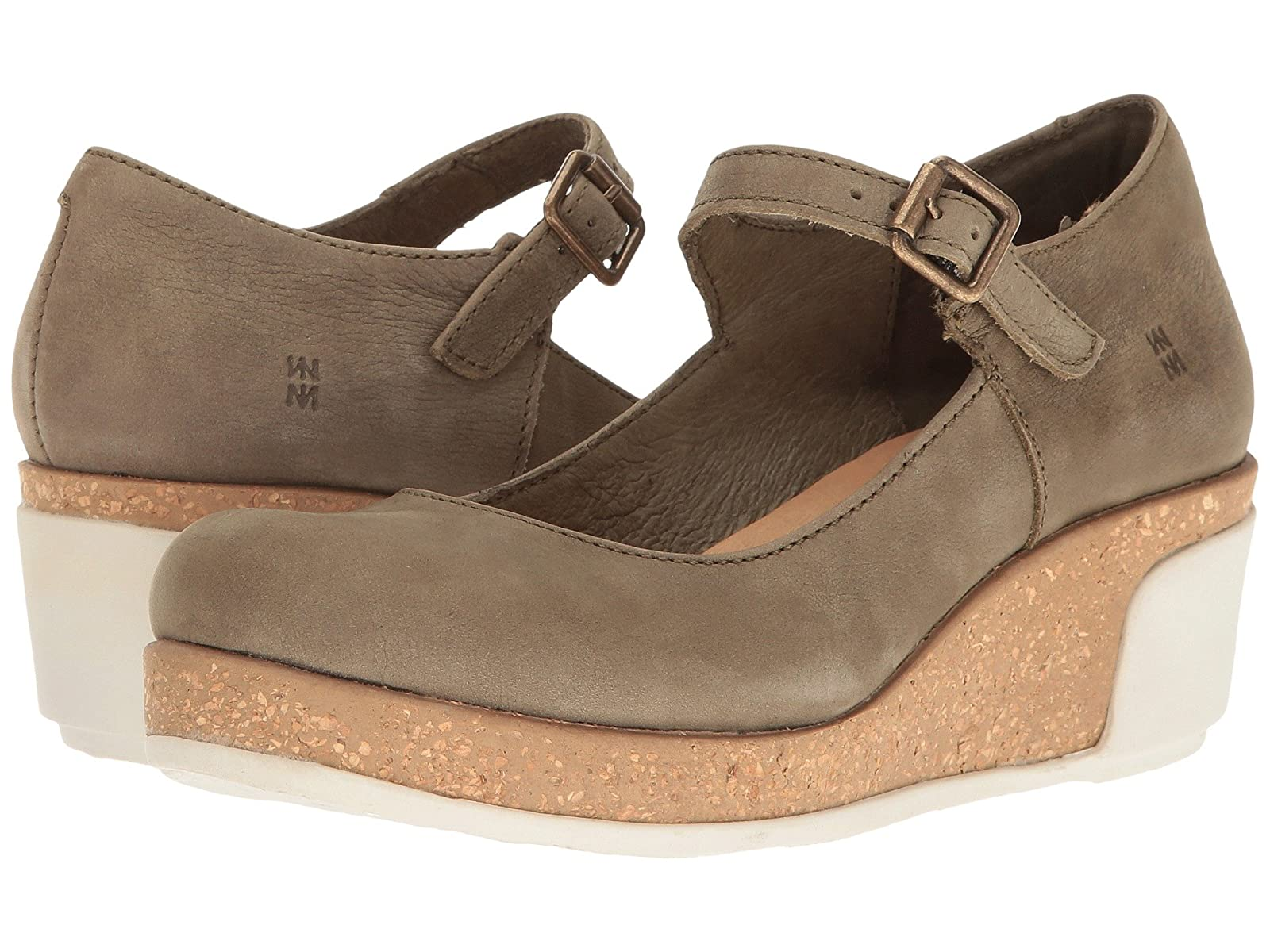 El Naturalista Leaves N5004Cheap and distinctive eye-catching shoes