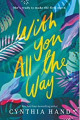With You All the Way Kindle Edition