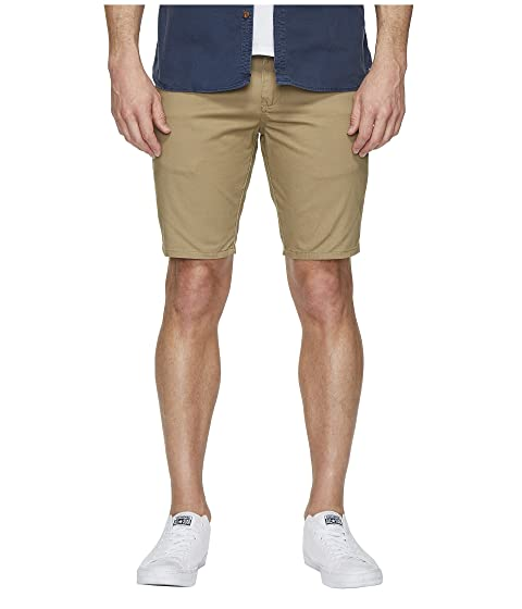 Quiksilver New Everyday Union Stretch Chino Elmwood Quality Free Shipping Outlet Buy Cheap Fashion Style 2018 For Sale Free Shipping Wiki Sale Geniue Stockist CGy4OTNZD