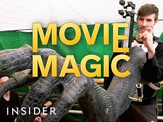 Best magic magic movie free online Reviews