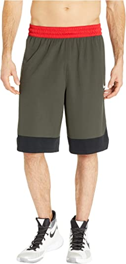 Dry Icon Shorts