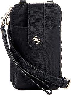 حقيبة يد صغيرة من جيس كروس بودي