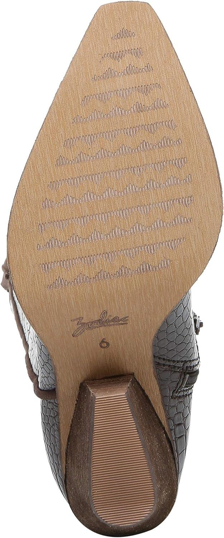 Zodiac Women's Rory Knee High Boot