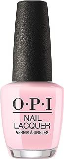 Best love my nails nail polish Reviews