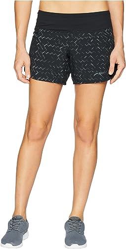 "Chaser 5"" Shorts"