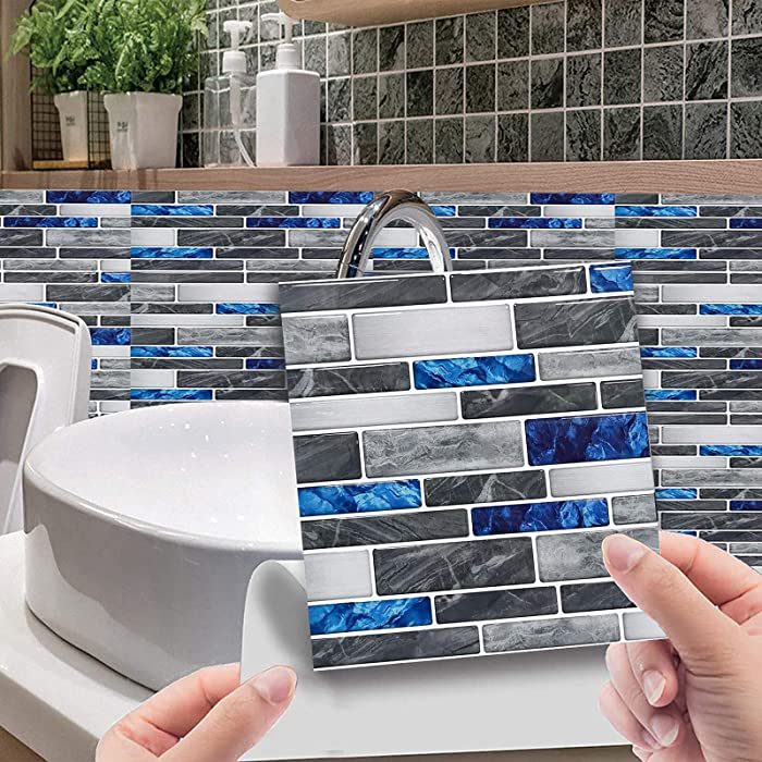 The Best Home Tile