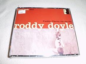 Paddy Clarke Ha Ha Ha. 3 CDs