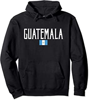 Amazon.es: Guatemala ...
