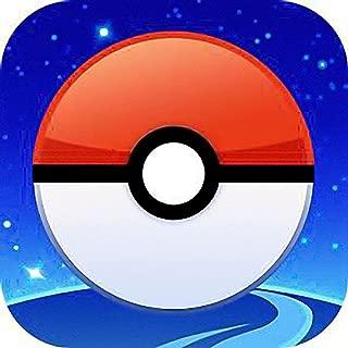 Best pokemon essentials music pack Reviews