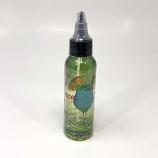 Tropical effervescent burst of soda Fragrance oil for warmers 2 oz bottle