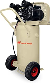 Best ingersoll rand gr25 Reviews
