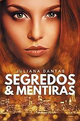 Segredos & Mentiras eBook Kindle