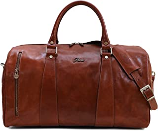 Best brighton leather bags Reviews