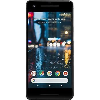Google GA00155-DE Pixel 2- Smartphone (12,7 cm (5