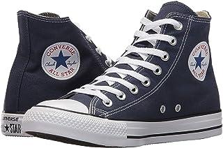 6f25175a10 Amazon.it: Converse - 35.5 / Scarpe da donna / Scarpe: Scarpe e borse