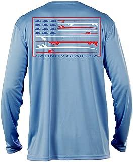 Best coleman fishing shirts Reviews