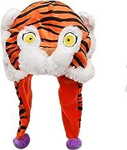 FOCO NCAA Unisex 2012 Mascot Short Thematic Hat