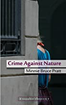 Crime Against Nature (Sinister Wisdom)