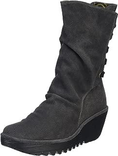 Women's Yada Boot