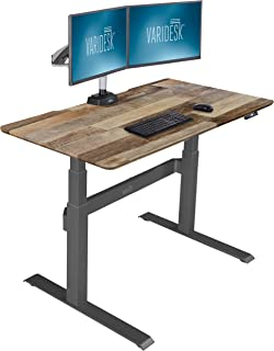 Best mount-it sit-stand desk workstation Reviews