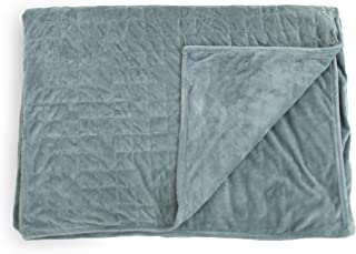 Soothing Company Adult Duvet Cover | Size: 48
