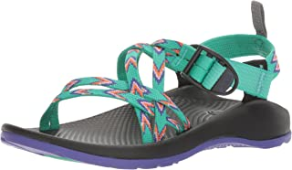 Best cheap youth chacos Reviews
