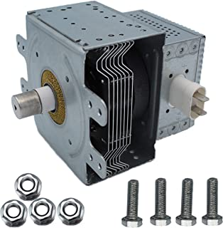 Supplying Demand SD0231 Microwave Magnetron Fits 5304480636 & W10245183