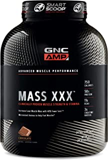 matrix weight gainer price