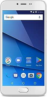 BLU S1-Gold Factory Unlocked Phone - 5.2