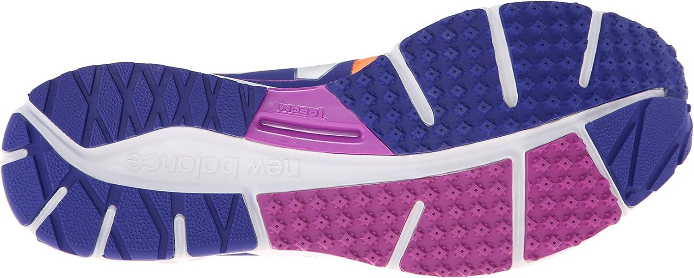 New Balance Women's W1500 Stability Running Shoe