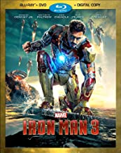 iron man two release date
