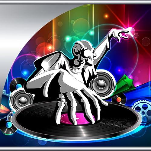 DJ Klingeltöne