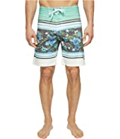 Body Glove - Honolulu Boardshort
