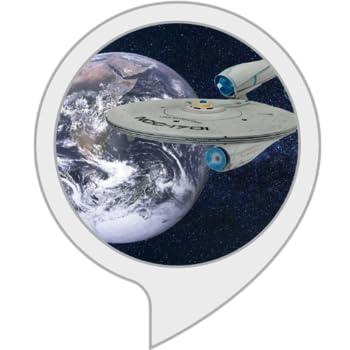 Star Trek - Discovery Phaser Battle Sound