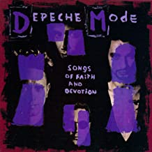 Best songs of faith and devotion Reviews