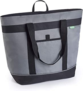 Best insulated bag costco Reviews