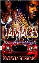 Damages 2