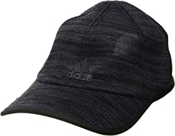 Superlite Prime II Cap