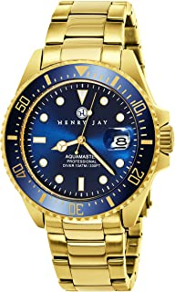 Best citizen quartz gold plated Reviews